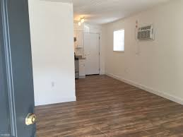frbo valparaiso florida united states houses for rent by owner