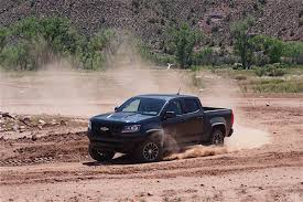 chevy colorado silver chevrolet colorado zr2 powered by duramax