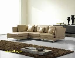 renover un canapé résultat supérieur canapé en cuir blanc beau renover canape cuir