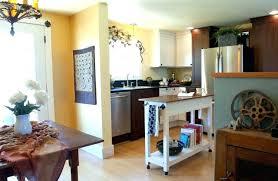 home decorating jobs interior decorator jobs home decorator jobs home interior decorator
