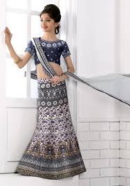 buy desginer kids wear anarkali dress for small online in usa