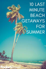 76 best warm weather escape images on vacation ideas