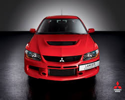 mitsubishi lancer evolution 9 mitsubishi lancer evolution ix picture 44465 mitsubishi photo