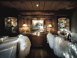 chambre d hotes haute savoie hôtel de charme chambres d hôtes restaurant d alpage en haute savoie