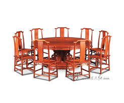 compare prices on round dining room table chairs online shopping