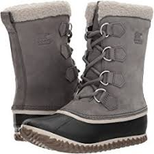 womens grey boots sale winter and boots shipped free at zappos