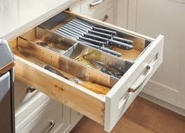 kitchen cabinet storage ideas cabinet storage solutions prosource wholesale