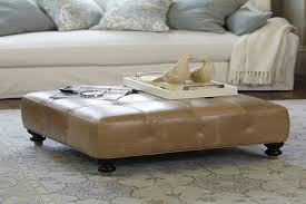 very low coffee table furniture fashionottoman coffee tables 10 wonderful must see ideas