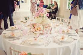 wedding decoration packages uk best decoration ideas for you