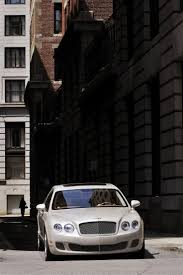 bentley dresses up new continental 75 best bentley images on pinterest car bentley mulsanne and