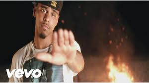 j cole can u0027t get enough clean version ft trey songz youtube