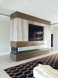 los angeles commercial marble supplier stone wall panels sorccia