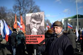 what happened to russia u0027s political protests russia beyond