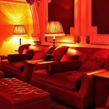 Do They Still Use The Electric Chair Electric Cinema Portobello