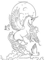 peter pan coloring pages free printables coloring pages peter