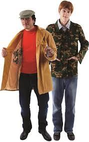 80s Halloween Costumes Men 31 Splendidly British Ideas Halloween Costumes