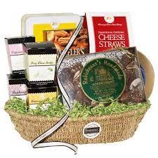 Snack Basket Shop Gift Baskets At Themississippigiftcompany Com