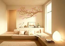 Ideas For Living Room Wall Decor Living Room Walls Living Room Wallpaper Modern Wall Decorating
