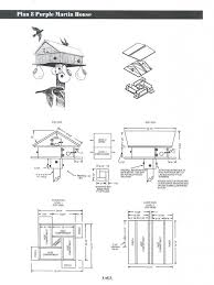 queen anne floor plans house plan wildlife home plans martin house plans photo home