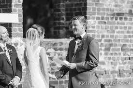 Wilmington Nc Photographers Bakery 105 Reception Archives Wilmington Nc Wedding And Portrait
