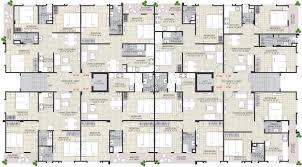 1000 Sq Ft Apartment 1000 Sq Ft 2 Bhk 2t Apartment For Sale In Virat Build Home Pvt Ltd
