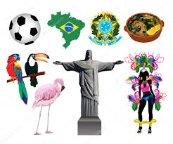 halloween icons free brazil stock vectors royalty free brazil illustrations