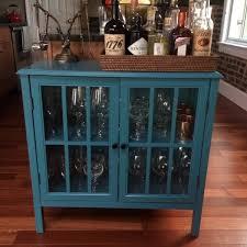 Antique Bar Cabinet Furniture Small Antiqueuor Cabinet Wine And Pretty Beauty Home Design Decor