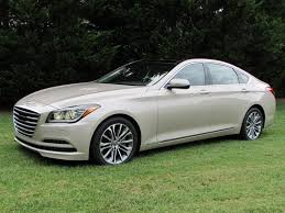 how much does hyundai genesis cost 2015 hyundai genesis 3 8 h trac start up test drive and in depth