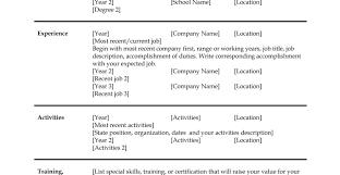 100 resume builder reviews really free resume builder resume