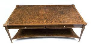 folding coffee table folding coffee table with rubber wood buy