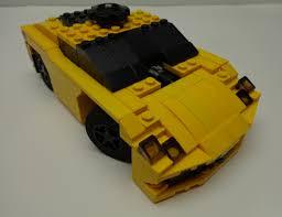 lamborghini lego set lego ideas lamborghini huracan