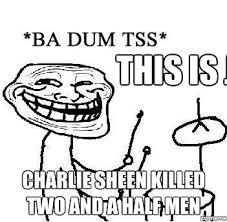 Ba Dum Tss Meme - badum tss weknowmemes generator