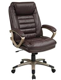reclining office chairs executive office chairs computer chairs