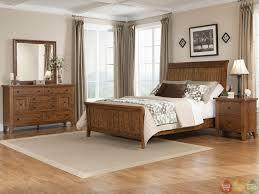 Bedroom Furniture Warrington Bedroom Oak Bedroom Sets Lovely White Oak Bedroom Furniture