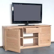 meuble tv pour chambre meuble tv pour chambre meuble tv contemporain classique hi fi pour