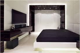 bedroom cool bedroom ideas for married couples room design decor