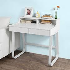 Kinderschreibtisch Sobuy Schreibtisch Arbeitstisch Computertisch Kinderschreibtisch