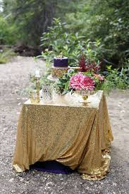 cheap table linens for sale tablecloths glamorous cheap table cloths for sale cheap round