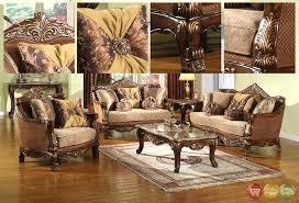 traditional formal living room furniture sets traditional traditional style furniture traditional style formal living room
