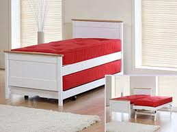 furniture alluring creative hideaway beds ikea with creative