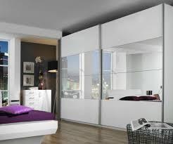 Komplettes Schlafzimmer Auf Ratenzahlung Uncategorized Schönes Luxus Schlafzimmer Komplett Und