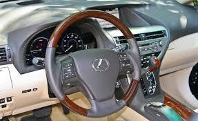 lexus rx 450h interior lexus rx interior image 59