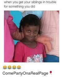 25 best memes about siblings siblings memes