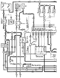 wiring diagrams troubleshooting troubleshooting computer