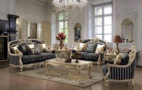 Italian Classic Furniture Living Room by Italian Living Room Sets Living Room Traditional Living Room