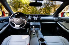 lexus is200t 2016 lexus is200t review two holes away from greatness the