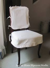 dining room chair seat slipcovers slip covers for dining room chairs