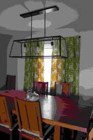 minimalist traditional dining room light fixtures dining room