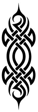 8 best tribal tattoos images on tatoos tribal