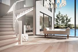 flooring contractors chandler az lifestyle remodel